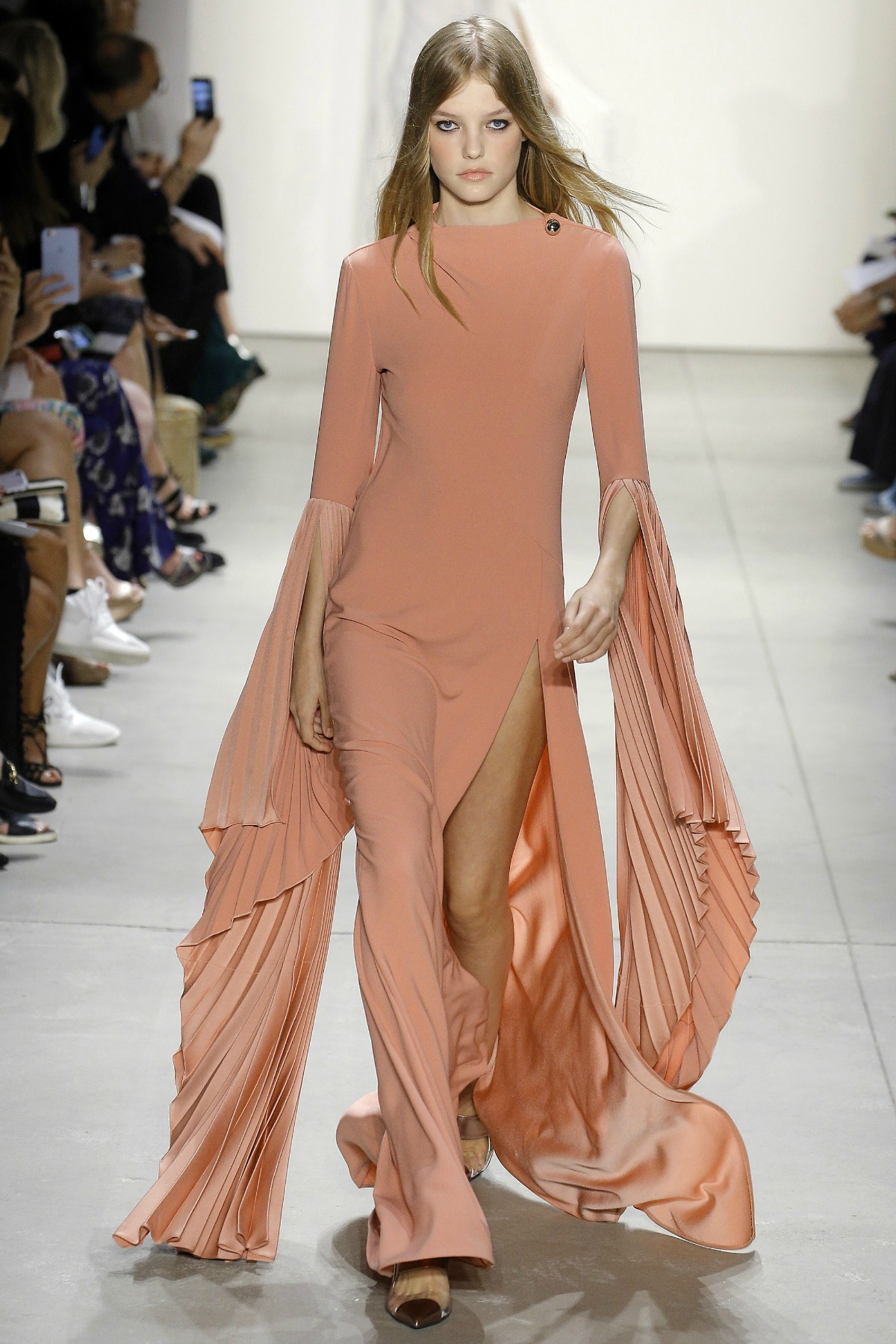 My Dream Cannes 2017 Fashion Looks I Prabal Gurung Spring 2017