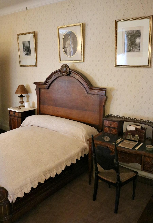 Roosevelt Estate Tour in Hyde Park, New York I Traveling on DreaminLace.com #NewYork #Travel #Tourist #Roosevelt #Historic