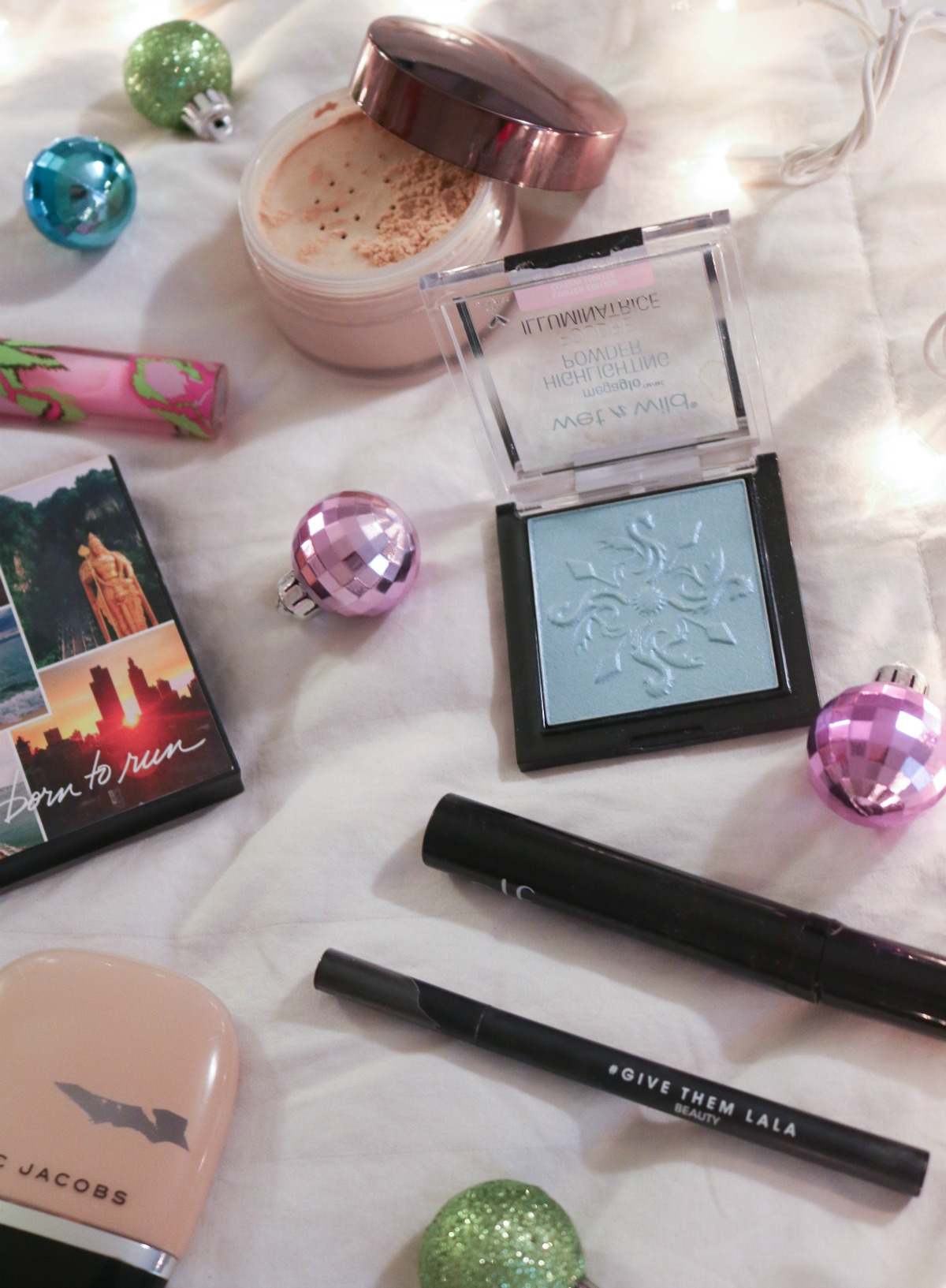 Best 2018 Makeup Releases I Beauty Blog DreaminLace.com #Bestof2018 #MakeupAddict