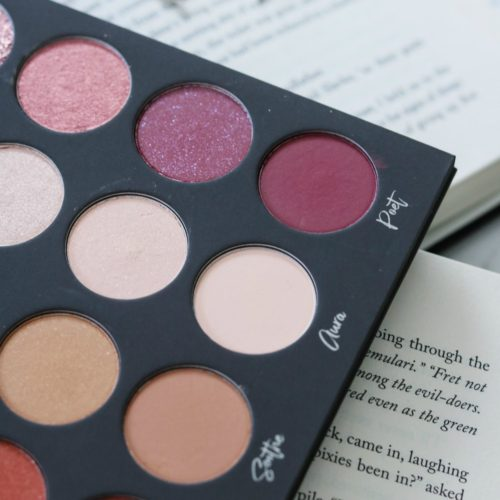 Most Popular Blog Posts of 2019 I Tati Beauty