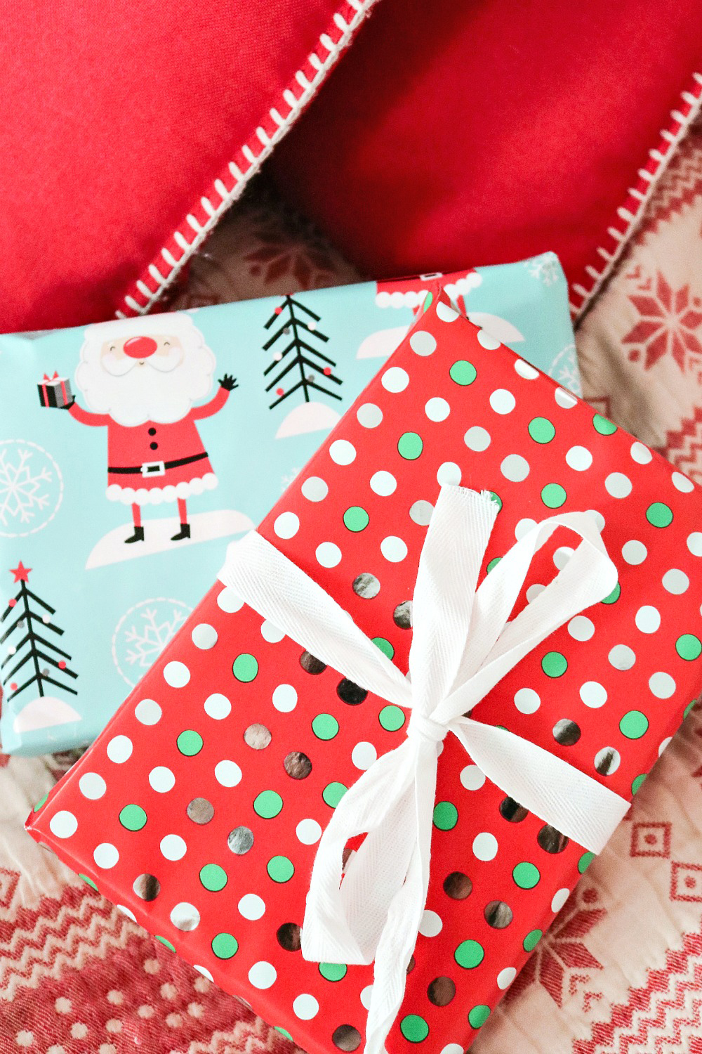 After Christmas Sales 2019 I Fashion and Beauty #shopping