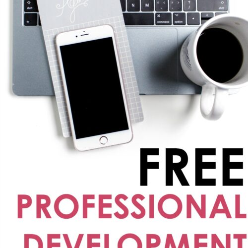 Free Professional Resources to Bookmark Immediately I DreaminLace.com