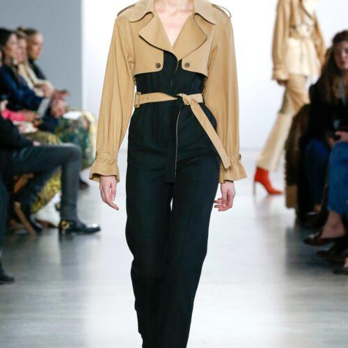 Jonathan Simkhai Fall 2020 Collection Favorites to Shop Now I DreaminLace.com #NYFW #FallFashion #Womenswear