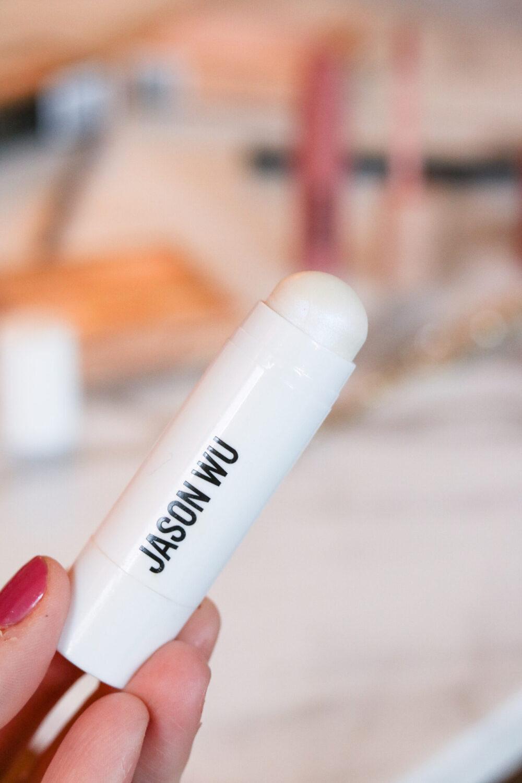 Jason Wu Beauty Review I DreaminLace.com #makeupblog #crueltyfreebeauty #veganmakeup