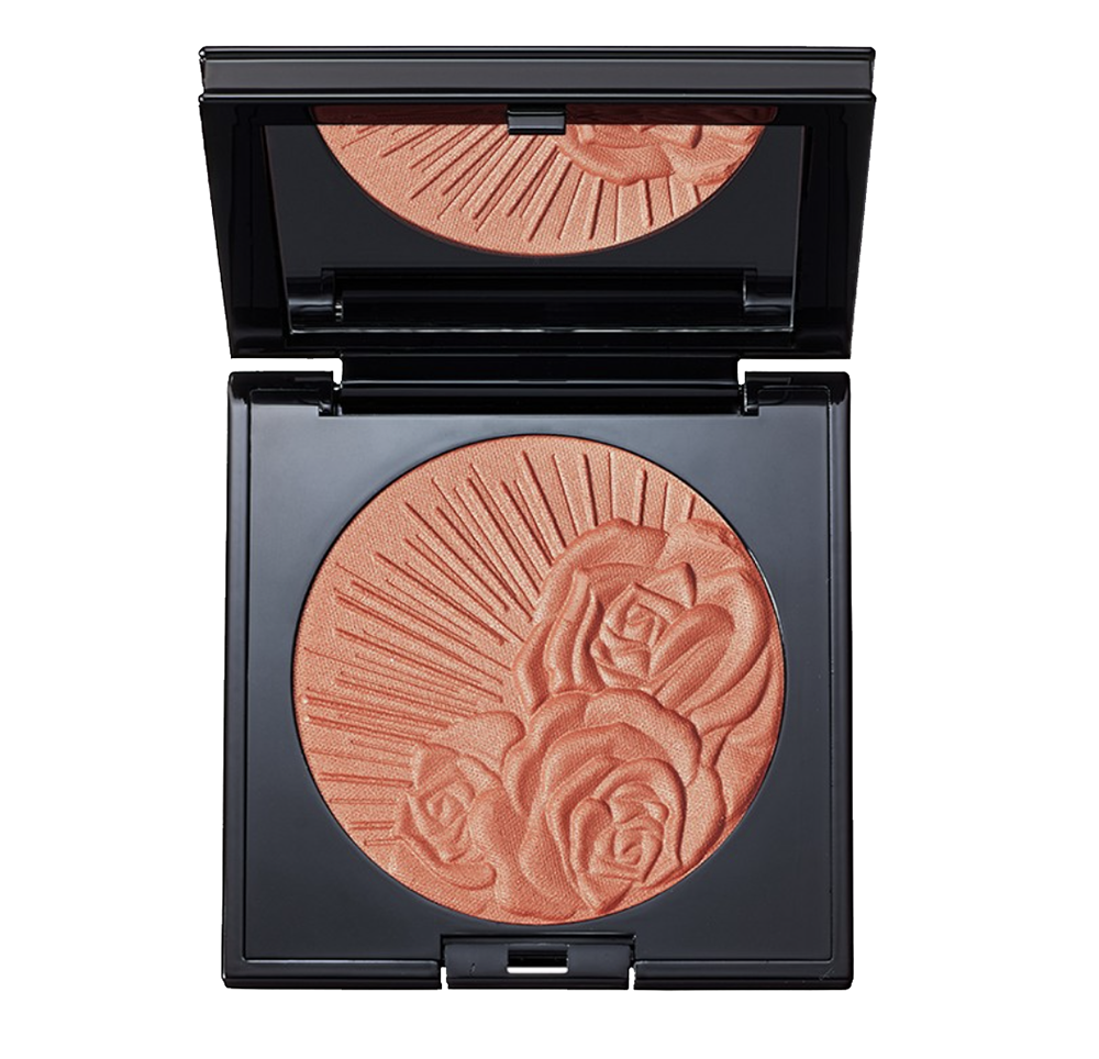 May 2021 Makeup Releases I Pat McGrath Divine Blush Collection
