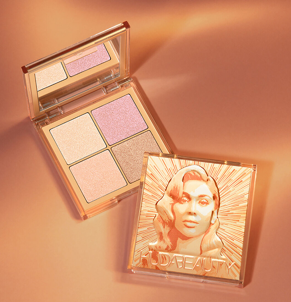May 2021 Makeup Releases I Sigma Beauty Ambiance Collection for Summer #makeupaddict #makeuplover #beautyblog