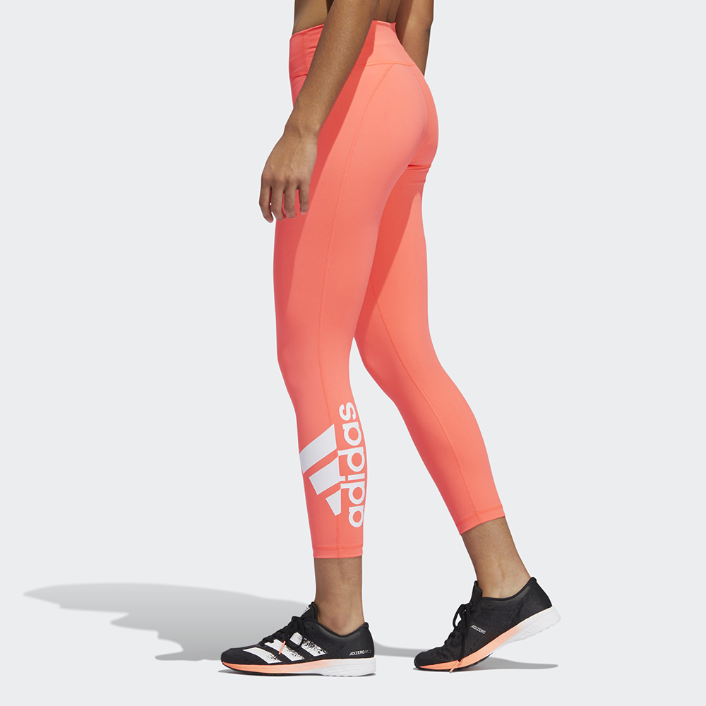 Spring Workout Clothes I Adidas Circuit Tights #fashionstyle #stylish #workout