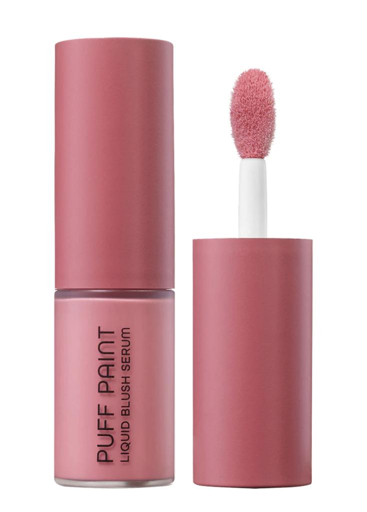 Summer 2021 Makeup Releases I