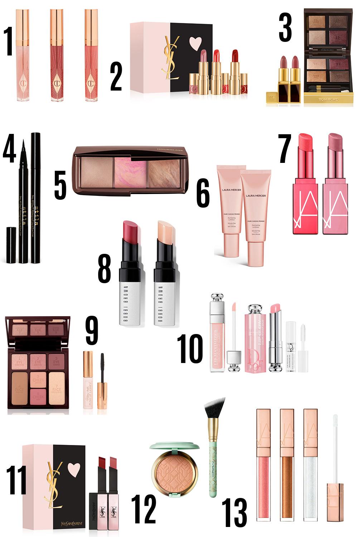 2021 Nordstrom Anniversary Sale Guide I Makeup #beautyblog #makeupaddict