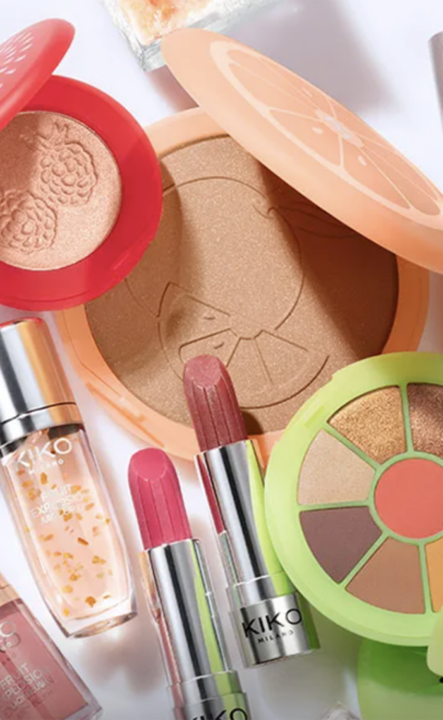 From Huda Beauty to Pat McGrath Labs, Meet August 2021's Hot New Makeup Releases
